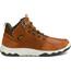 Teva M's Arrowood LUX Mid WP Shoes Cognac